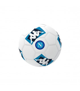 Ballon De Football Kappa Player Napoli Ssc Officiel Football