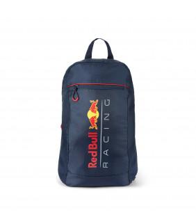 Sac a dos Aston Martin Racing Formula Team Red Bull Officiel F1