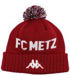 Bonnet Kappa FC Metz...