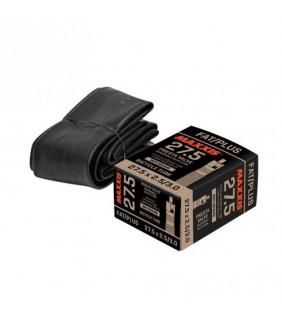 Chambre à air Maxxis Vélo FAT/PLUS 1.5mm - 27.5x2.5/3.0 - Presta RVC
