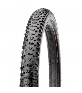 Pneu Maxxis Vélo REKON - 27.5x2.40 WT (Wide Trail) - tr. souple - Exo / Tubeless Ready