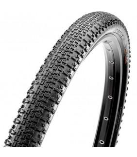 Pneu Maxxis Vélo RAMBLER - 700x45C - tr. souple - SilkShield / Tubeless Ready
