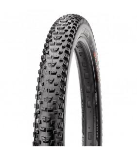 Pneu Maxxis Vélo REKON RACE - 27.5x2.35 - tr. souple - Exo / Tubeless Ready