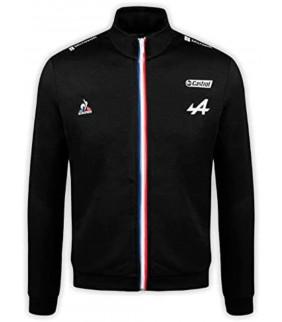 Sweat Alpine Renault F1 Team Racing Officiel F1