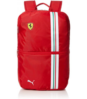 Sac a Dos Ferrari Scuderia...