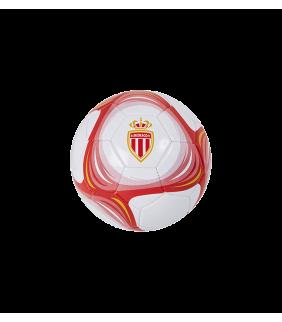 Ballon Football ASM Monaco T5 Officiel