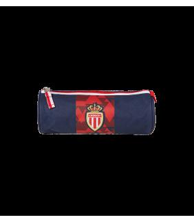 Trousse Scolaire Kappa As Monaco Officiel Football