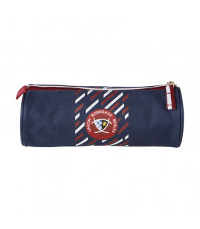 Trousse Kappa UBB Lion Union Bordeaux Begles Officiel