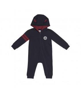 Pyjama Enfant Kappa UBB Union Bordeaux Begles Officiel
