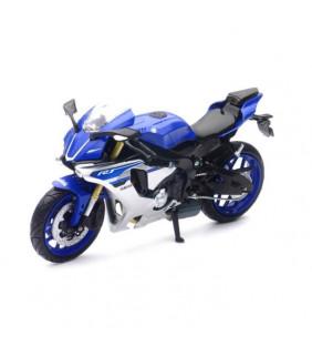 Moto Miniature Yamaha YZF...