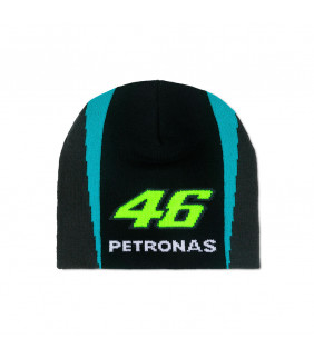 Bonnet Yamaha Petronas SRT VR46 Valentino Rossi Officiel MotoGP