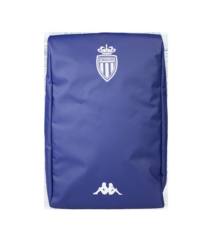 Sac a dos Kappa Abag AS Monaco Officiel Football