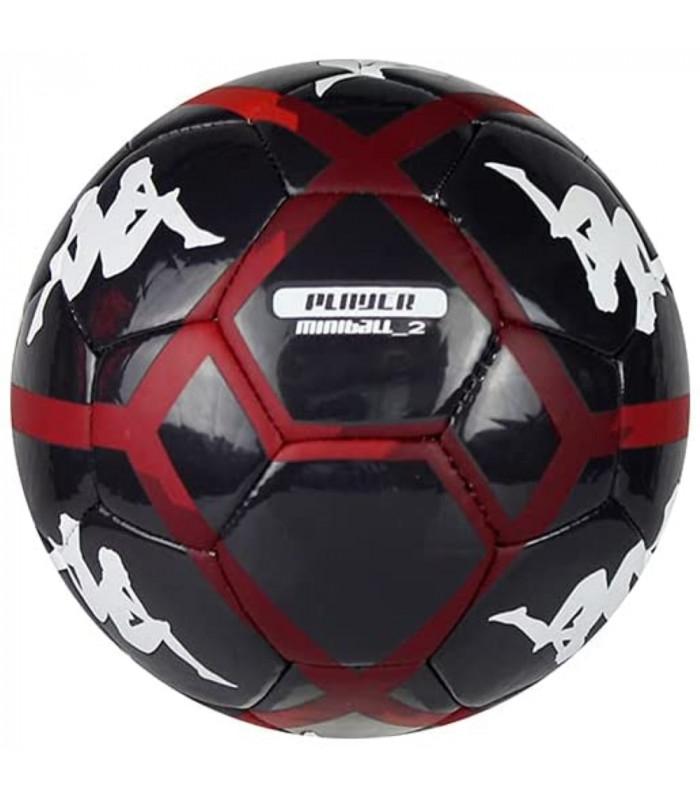 Ballon Football ASM Monaco T5 Officiel Football