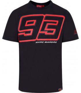 Tshirt MM93 Big 93 Marc...