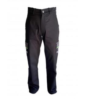 Pantalon Atelier Kawasaki Racing Team Réplique Officiel Superbike