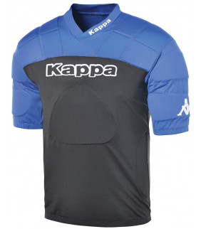 Maillot de protection Kappa Carbolla Officiel Rugby
