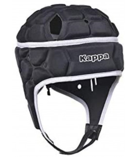 Casque rugby Kappa Trimo - MAN Officiel Rugby