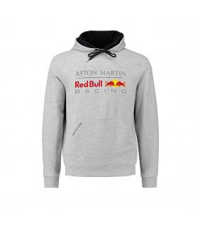 Sweat à capuche F1 Racing...