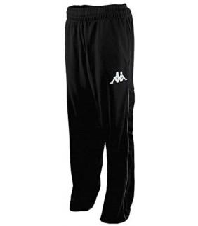 Pantalon de survetement Kappa Basi Officiel