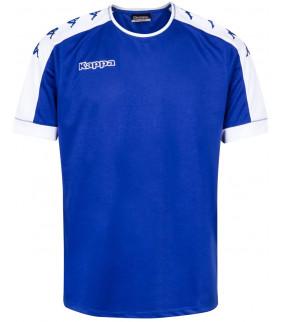 T-shirt Homme Kappa Tanis Officiel
