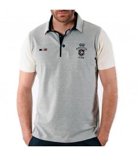 Polo Rugby Shilton Team...