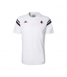 T-shirt Kappa Fiori FC Metz Officiel Football
