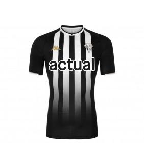 Maillots Kappa Kombat SCO Angers Officiel Football