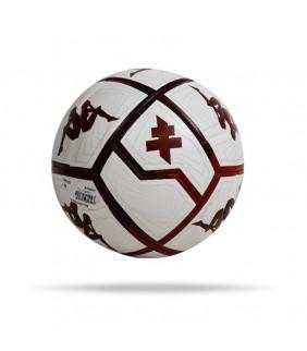 Ballon Football FC Metz T5 Officiel Football