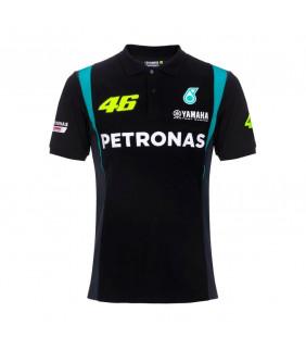 Polo Valentino Rossi Yamaha Petronas VR46 Officiel MotoGP