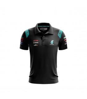 Polo Yamaha Petronas Sepang Racing Team Officiel MotoGP