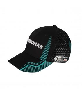 Casquette Race Yamaha Petronas Sepang Racing Team Officiel MotoGP