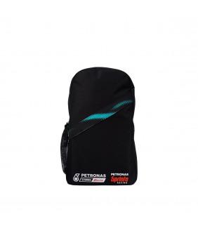 Sac Yamaha Petronas Sepang Racing Team Officiel MotoGP