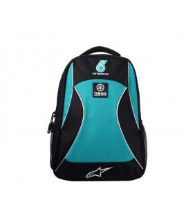 Sac a dos Yamaha Petronas Sepang Racing Team Officiel MotoGP