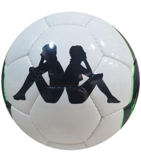Ballon Football KAPPA Officiel Football