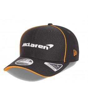 Casquette McLaren 9FIFTY F1...