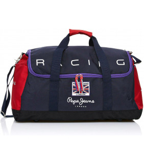 Sac Pepe Jeans F1 Racing...
