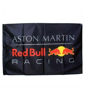 Drapeau F1 Racing Formula...