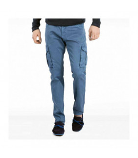 Pantalon Shilton Cargo Explorer