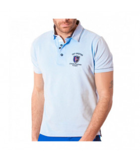 Polo Rugby 6 Nation Shilton