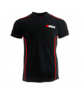 Polo MM93 Team Officiel MotoGP Marc Marquez