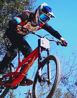Vélo/VTT
