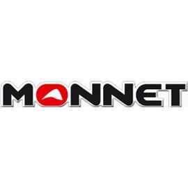 MONNET SPORT