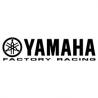 YAMAHA FACTORY VR46