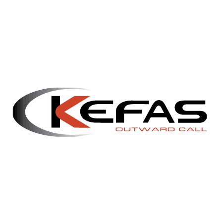 KEFAS