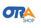 OTRA SHOP