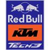Red Bull Tech3